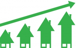 REALTORS® RELEASE JANUARY CENTRAL INDIANA HOUSING DATA AND STATEWIDE HOUSING DATA