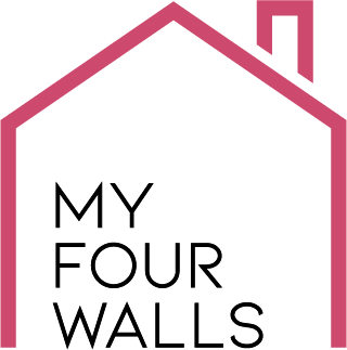 MY FOUR WALLS