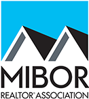 MIBOR REALTOR® Association