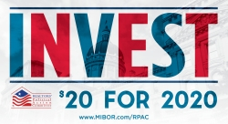 NO QUESTION ABOUT IT - RPAC IS AT WORK FOR YOU, BUT ARE YOU INVESTED?